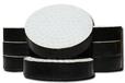 使用起來橡膠滑動支座//四氟板滑動橡膠支座工廠在衡水