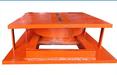 抗震盆式橡膠支座組裝加工廠家