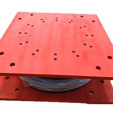 信豐滑動抗震球鉸鋼支座多年經驗的廠商圖片