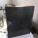 舊橋板式橡膠支座公路板式橡膠支座更換安裝技巧