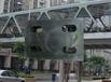 白城供應JKQZ網架桁架支座的主要技術性能