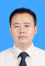 广州增城药监局查封行政处罚律师案件行政诉讼律师