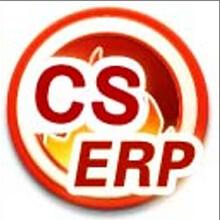 东莞机械ERP