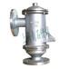 带回收接管阻火呼吸阀用途,带回收接管阻火呼吸阀尺寸