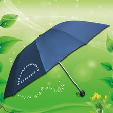 双人雨伞定制-南沙质量监督组广告伞广州雨伞厂家