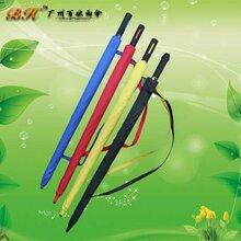 雨伞厂生产-彩色伞架高尔夫伞雨伞定做雨伞广告高尔夫广告雨伞