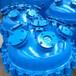 供應永信1立方電加熱搪瓷反應釜