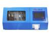 煤炭化验设备测硫仪实验操作步骤