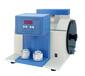 煤炭行業專用儀器儀表BYTNJ-5000全自動粘結指數測定儀