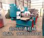 怀化80型多功能油菜籽榨油机厂家用信誉担保质量