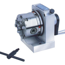 精展冲子成型器精度维修0.005mm图片