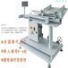 寧波無心磨全自動切磨機械手送料機