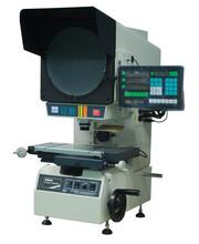 寧波北侖余姚萬濠高精度測量投影儀CPJ-302Z圖片