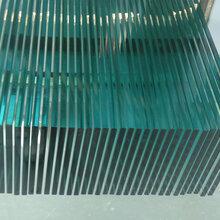 东城区安装钢化玻璃钢化中空玻璃幕墙玻璃更换