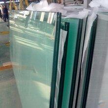 豐臺區安裝鋼化玻璃多少錢中空夾膠鋼化玻璃價格圖片