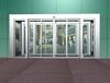房山區維修玻璃門店鋪玻璃門故障快速處理