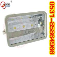 厂家直销户外LED投光灯宽电压LED仓库灯免维护LED泛光灯150W180W