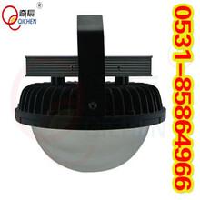 厂家直销LED平台灯价格优惠
