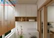 惠州惠城惠阳哪里有全屋衣柜、厨柜、酒柜定制家具设计师培训