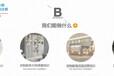 惠州哪里有学定制衣柜、酒柜、电视柜培训?