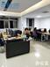 惠州宏信教育,惠州成人高考,惠州远程教育,惠州学历教育,惠州定制家具培训