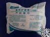 计量型产妇垫巾产后计量垫贴牌代工OEM