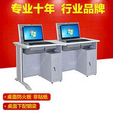 托克拉克液晶屏翻转器电脑桌液晶屏翻转隐藏式电脑桌图片