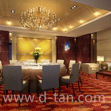 酒店地毯厂家直销客房地毯、走廊地毯、餐厅地毯、宴会厅地毯