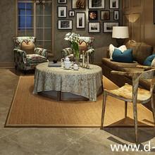北京山花羊毛地毯、尼龙地毯、混纺地毯