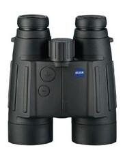 德国蔡司zeissVictory8x45TRF双筒激光望远镜测距仪