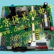 pcb线路板设计图片