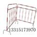 电力安全围栏支架~订制1.2米围栏、嘉兴围栏网价格厂家