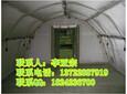 充气帐篷VS普通帐篷的优势抢险充气帐篷的生产厂家