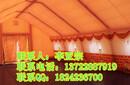 大容量抢险充气帐篷防汛救灾充气帐篷的安装及使用方法