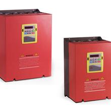 专销7.5KW轻载型变频器德玛变频器7.5KW工业机械变频器