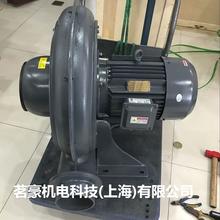 全新正品TB-20020鼓风机三相380V15KW价格.图片.参数.尺寸图