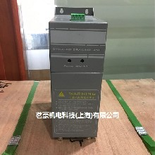 变频器-茗豪制动单元DBU-4045C减速刹车制动单元
