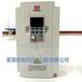 D5M-3.7T4-1B三相变频器3.7KW食品机械变频调速器报价_选型
