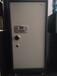 保险柜PAD-HP120办公保险柜企业办公