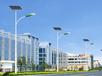 供应河池太阳能灯杆、路灯灯杆、6米太阳能LED灯具灯杆批发