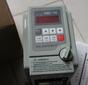 工厂直销台湾爱德利变频器AS-107