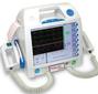 席勒DG5000除颤/起搏监护仪,进口除颤器