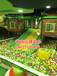 永州儿童乐园加盟,永州淘气堡加盟,永州游乐园加盟,永州游乐场加盟