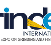 2020年印度磨料磨具展GRINDEX