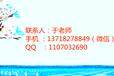 福建南平考个物业管理师施工员安全员资料员报名条件