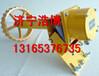 濟寧浩博XT-SS-1系列皮帶速度檢測器(打滑開關)