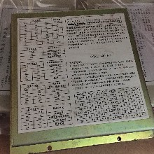 惠特RQK2-125-R控制器组件