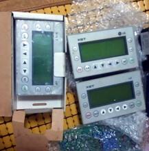 泰安众诚高压智能操作显示屏GOTXP10BK/10/232接口