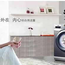 泉州三洋洗衣机售后服务维修电话官方24小时欢迎您