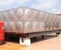 方形水箱尺寸、方形水箱厚度